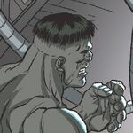 Bruce Banner (Earth-94)