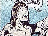 Buckalaag (Earth-616)