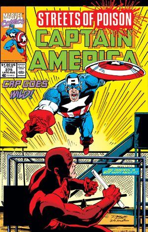 Captain America Vol 1 375.jpg
