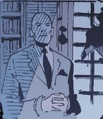 Charles Xavier (Earth-19121)