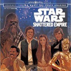 Comic starwars shattered empire.jpg