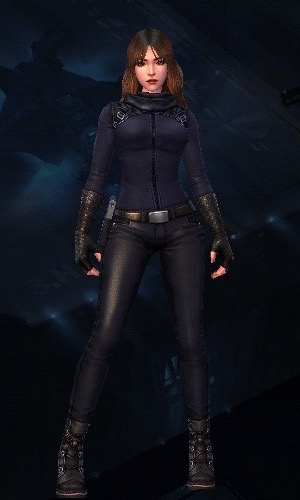 Daisy Johnson (Earth-TRN012) from Marvel Future Fight 001.jpg