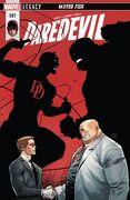 Daredevil Vol 1 597