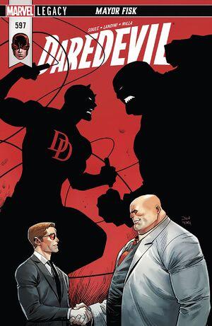 Daredevil Vol 1 597.jpg