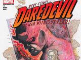 Daredevil Vol 2 16