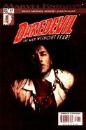 Daredevil Vol 2 67