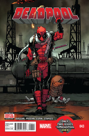 Deadpool Vol 5 43.jpg