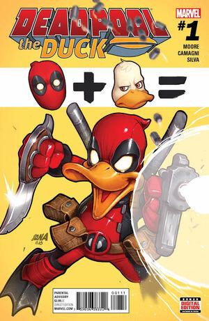 Deadpool the Duck Vol 1 1.jpg
