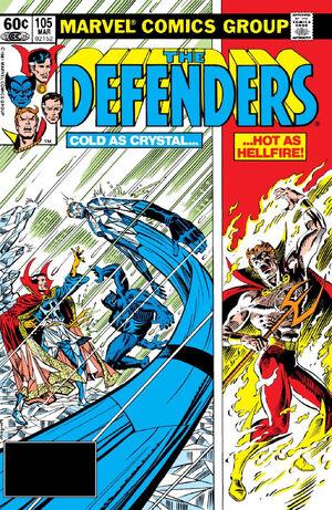 Defenders Vol 1 105.jpg