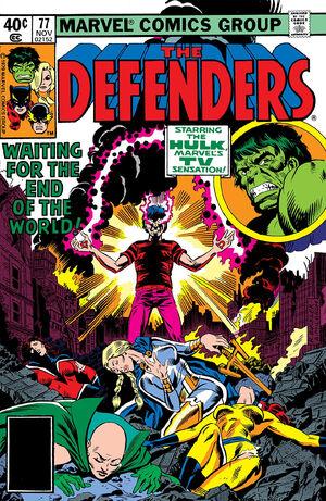Defenders Vol 1 77.jpg