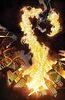 Doctor Strange Vol 4 21 Textless.jpg