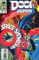 Doom 2099 Vol 1 18