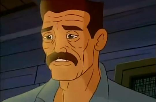 Edward Guthrie (Earth-92131) from X-Men The Animated Series Season 5 12 001.jpg