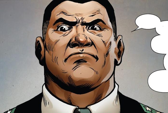 Emilio Duarte (Earth-616)