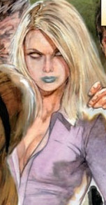 Emma Frost (Earth-10298)