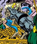 Fantastic Four (Earth-97751)