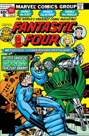 Fantastic Four Vol 1 200.jpg