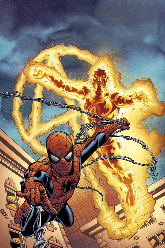 Fantastic Four Vol 1 512 Textless.jpg