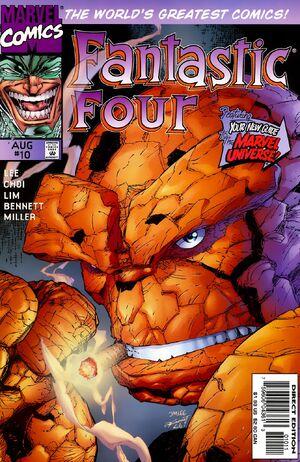 Fantastic Four Vol 2 10.jpg