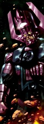 Galan (Earth-10223)