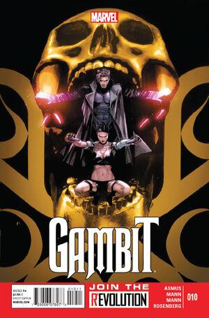 Gambit Vol 5 10.jpg