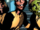 Gerard Cooper (Earth-616)