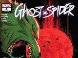Ghost-Spider Vol 1 4