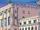 Grand Hotel Palazzo della Fonte/Gallery