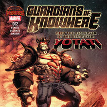 Guardians of Knowhere Vol 1 2.jpg