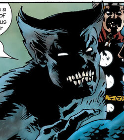 Henry McCoy (Earth-2149) from Marvel Zombies Vol 1 3 0001.jpg