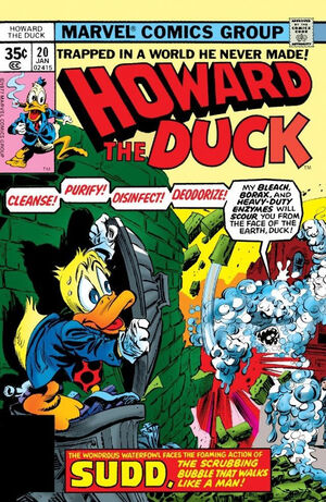 Howard the Duck Vol 1 20.jpg