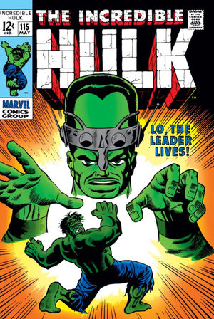Incredible Hulk Vol 1 115.jpg
