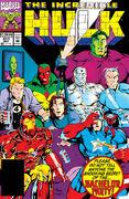 Incredible Hulk Vol 1 417