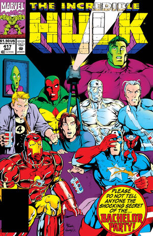 Incredible Hulk Vol 1 417.jpg