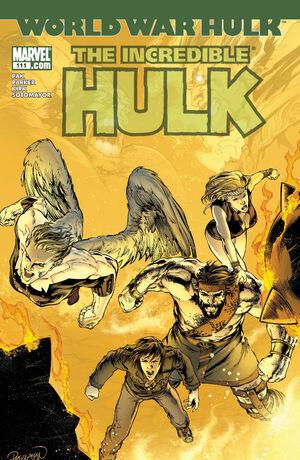 Incredible Hulk Vol 2 111.jpg