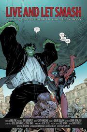 Incredible Hulks Vol 1 628 page 04.jpg
