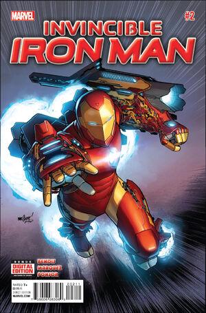 Invincible Iron Man Vol 3 2.jpg
