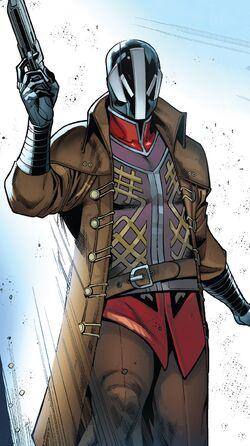 J'son (Earth-616) from Legendary Star-Lord Vol 1 5 0003.jpg