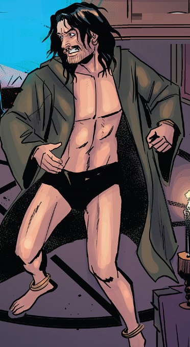James Braddock Jr. (Earth-616) from Infinity Countdown Black Widow Vol 1 1 003.jpg