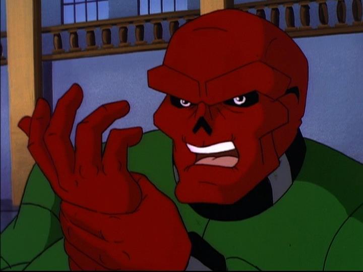 Johann Shmidt (Earth-92131) from X-Men The Animated Series Season 5 11 001.jpg