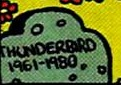 John Proudstar (Earth-9047) from What The-- Vol 1 25.jpg
