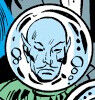 Krang (Earth-8312) from What If? Vol 1 42 0001