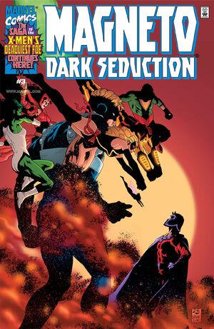 Magneto Dark Seduction Vol 1 3.jpg