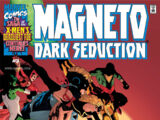Magneto: Dark Seduction Vol 1 3
