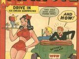 Margie Comics Vol 1 49