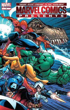 Marvel Comics Presents Vol 2 1.jpg