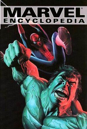 Marvel Encyclopedia Vol 1.jpg