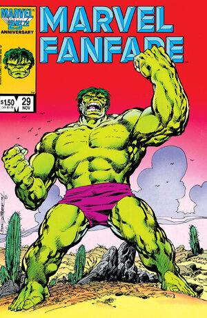 Marvel Fanfare Vol 1 29.jpg