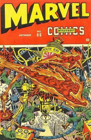 Marvel Mystery Comics Vol 1 66.jpg