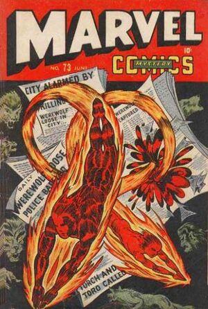 Marvel Mystery Comics Vol 1 73.jpg
